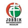 Jobbik Magyarországért Mozgalom - XIII. kerület