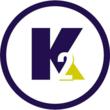 K2 Télikert Magyarország Kft.