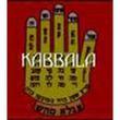 Kabbala Könyv- és Ajándékbolt
