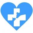 Kedvenc Állategészségügyi Központ - Angyalföld
