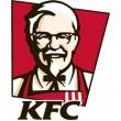 KFC - Széll Kálmán tér