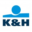 K&H Bank - Béke utca
