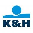 K&H Bank - Margit körút 43-45.