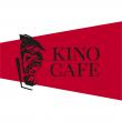 Kino Cafe - Buda