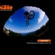 KTM Kerékpárszaküzlet