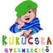 Kukucska Gyermekcipőbolt