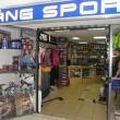 Láng Sport - Duna Plaza