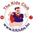 LCF Kids Club Nyelviskola - Buda