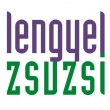 Lengyel Zsuzsi Táskaboltja