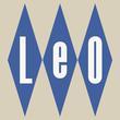 Leo Food & Drinks
