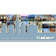 Lidar Home - ingatlankezelés