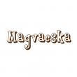 Magvacska - Fény utcai Piac