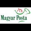 Magyar Posta - Máriaremetei út