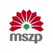 Magyar Szocialista Párt (MSZP) - II. kerületi szervezet