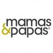 Mamas & Papas - Szépvölgyi út