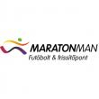 MaratonMan Depo Futóbolt