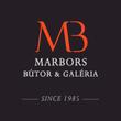 Marbors Bútor & Galéria
