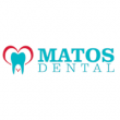 Matos Dental