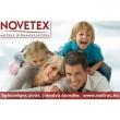 Novetex Matrac Biomanufaktúra - Duna Plaza