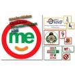 MultiEgis - Munka- és tűzvédelem, ADR, Környezetvédelem