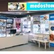 MedoStore - Mammut I.