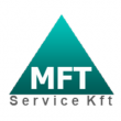MFT-Service Mérnöki Szolgáltató Kft. - energetikai tanúsítvány
