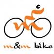 M&M Bike Kerékpárszerviz