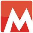 Mountex - Váci út