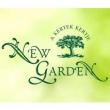 New Garden Kertészet - Hűvösvölgy