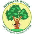 Normafa Óvoda - Őzike úti Tagóvoda