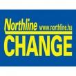 Northline Pénzváltó - Rózsakert