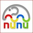 Nunu Játék Webáruház