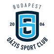 Oázis Sport Club - Békásmegyer