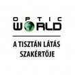 Optic World Optika - Mammut II.