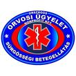 Orvosi Ügyelet Nonprofit Kft. - I. és XII. kerületi háziorvosi ügyelet