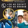 II. kerületi 24 órás sürgősségi (ambuláns és kijáró) orvosi ügyelet? Oxivit Orvoscsoport
