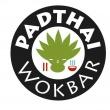 Padthai Wokbar - Mammut II.