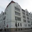 Budapest XIII. Kerületi Pannónia Német Nemzetiségi Kétnyelvű és Angol Nyelvet Oktató Általános Iskola