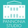 Pannónia Stúdió