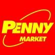 Penny Market - Kaszásdűlő, Huszti út