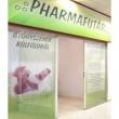 Pharmafutár - Budagyöngye