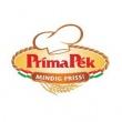 Príma Pék - Fény utcai Piac