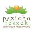 PszichoFészek pszichológiai magánrendelő - Szász Károly utca