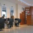 Racoon Fodrászszalon: hajhosszabbítás és -dúsítás