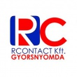 RContact Gyorsnyomda - Balogvár utca
