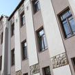 Rét utcai gyermekorvosi rendelő - dr. Tímár Teréz (Forrás: masodikkerulet.hu)
