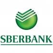 Sberbank - Frankel Leó út