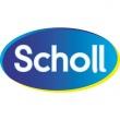 Scholl - Mammut I.
