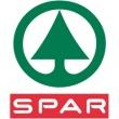 Spar - Stop.Shop. Hűvösvölgy