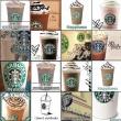 Starbucks Coffee - Mammut